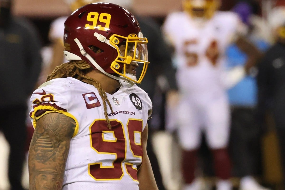 is-washington-slighted-in-odds-to-purchase-nfc-east.jpg