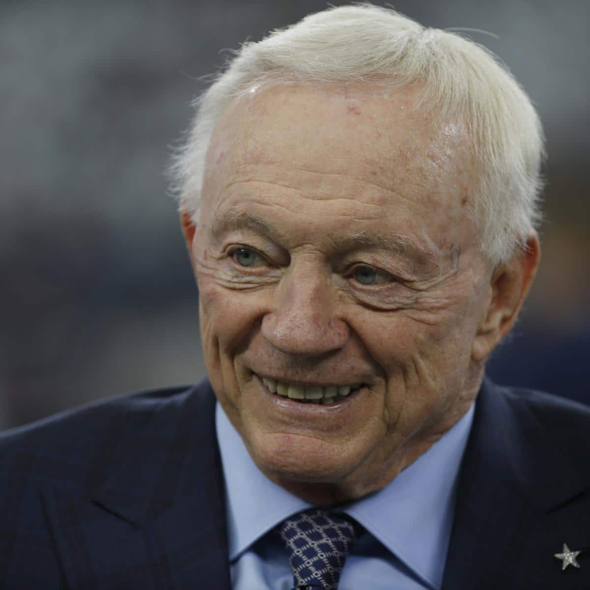 cowboys-jerry-jones-donating-20m-to-nationwide-medal-of-honor-museum-in-texas.jpg