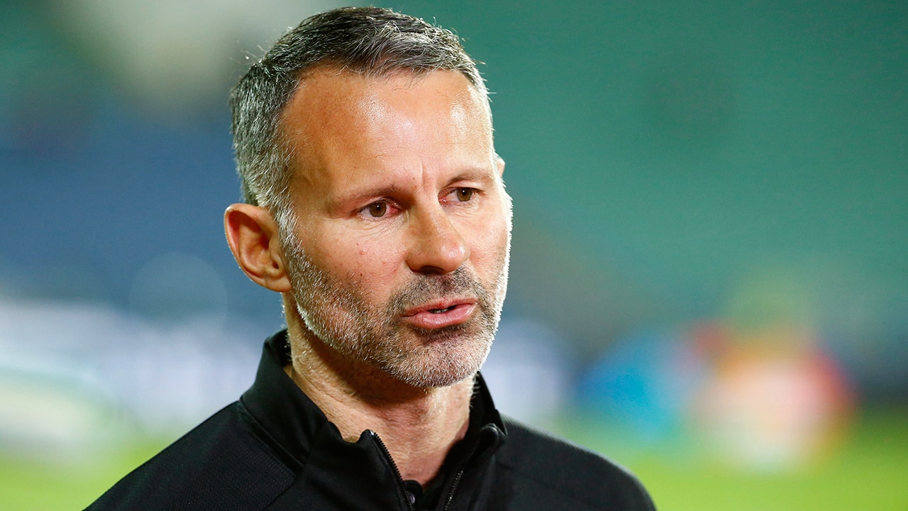 dilapidated-man-united-player-ryan-giggs-charged-with-assaulting-two-ladies-folks.jpg