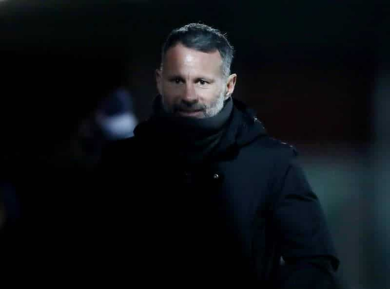 former-soccer-megastar-ryan-giggs-charged-with-assault-in-opposition-to-two-females.jpg