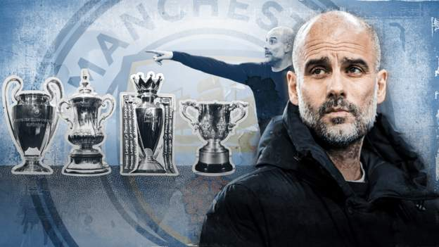 how-man-metropolis-and-pep-guardiola-are-struggling-with-history-to-land-an-unprecedented-quadruple.png
