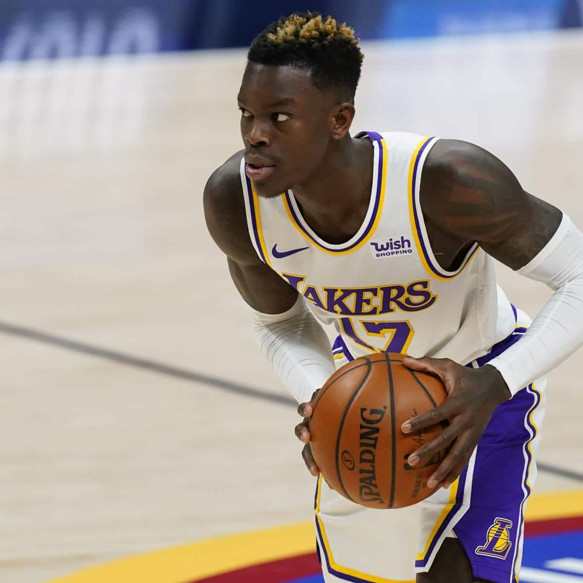 represent-lakers-dennis-schroder-out-at-least-a-week-attributable-to-covid-contact-tracing.jpg
