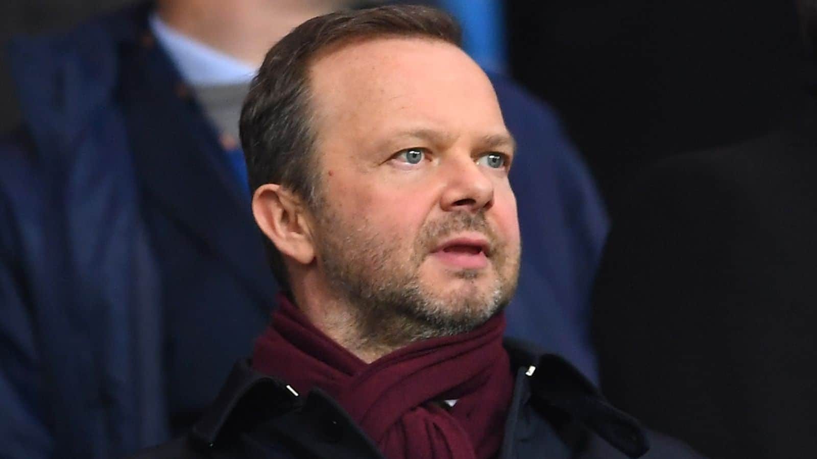 woodward-resigned-over-belief-he-couldnt-encourage-mountainous-league.jpg