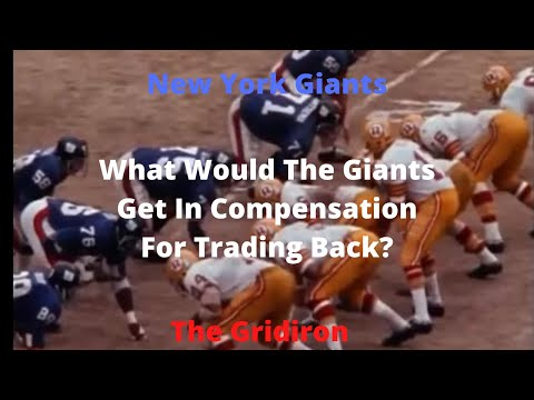 the-gridiron-new-york-giants-what-would-the-giants-get-in-compensation-for-trading-back.jpg