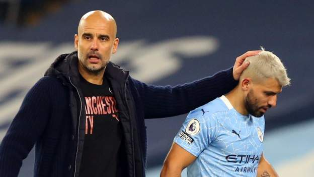 man-city-no-longer-inclined-to-snatch-sergio-aguero-replacement-this-summer-season.jpg