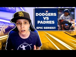 padres-fan-reacts-to-extra-inning-win-vs-dodgers-huge-comeback.jpg