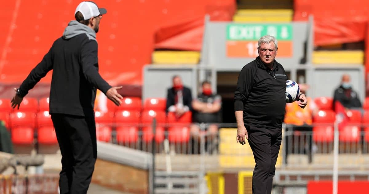 klopp-now-admits-why-he-used-to-be-outraged-after-newcastle-hiccup.jpg