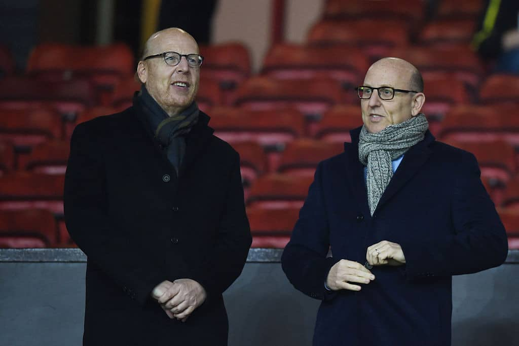 glazers-build-of-dwelling-4bn-asking-designate-to-sell-manchester-united.jpg