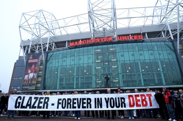 glazer-family-field-4bn-asking-value-to-sell-manchester-united-after-esl-crumple.jpg