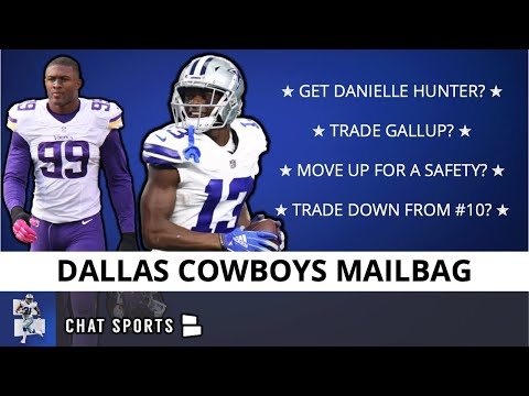 dallas-cowboys-draft-trade-rumors-on-danielle-hunter-michael-gallup-and-trevon-moehrig-mailbag.jpg