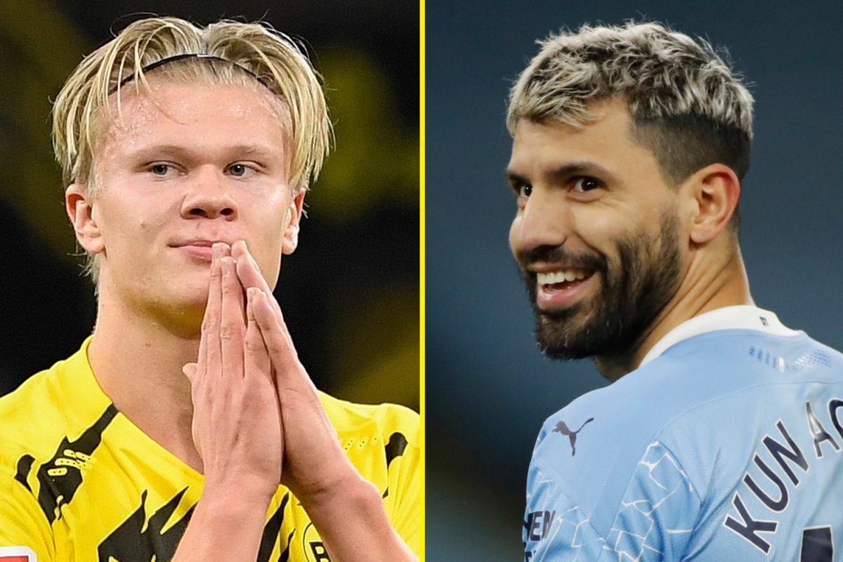 man-metropolis-vs-borussia-dortmund-reside-stream-physique-of-workers-news-tv-channel-and-look-champions-league-quarter-closing.jpg