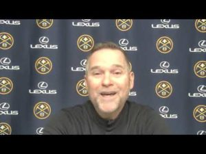 nuggets-postgame-interview-michael-malone-04-26-2021.jpg