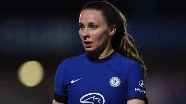 niamh-charles-younger-chelsea-megastars-upward-push-to-success.jpg