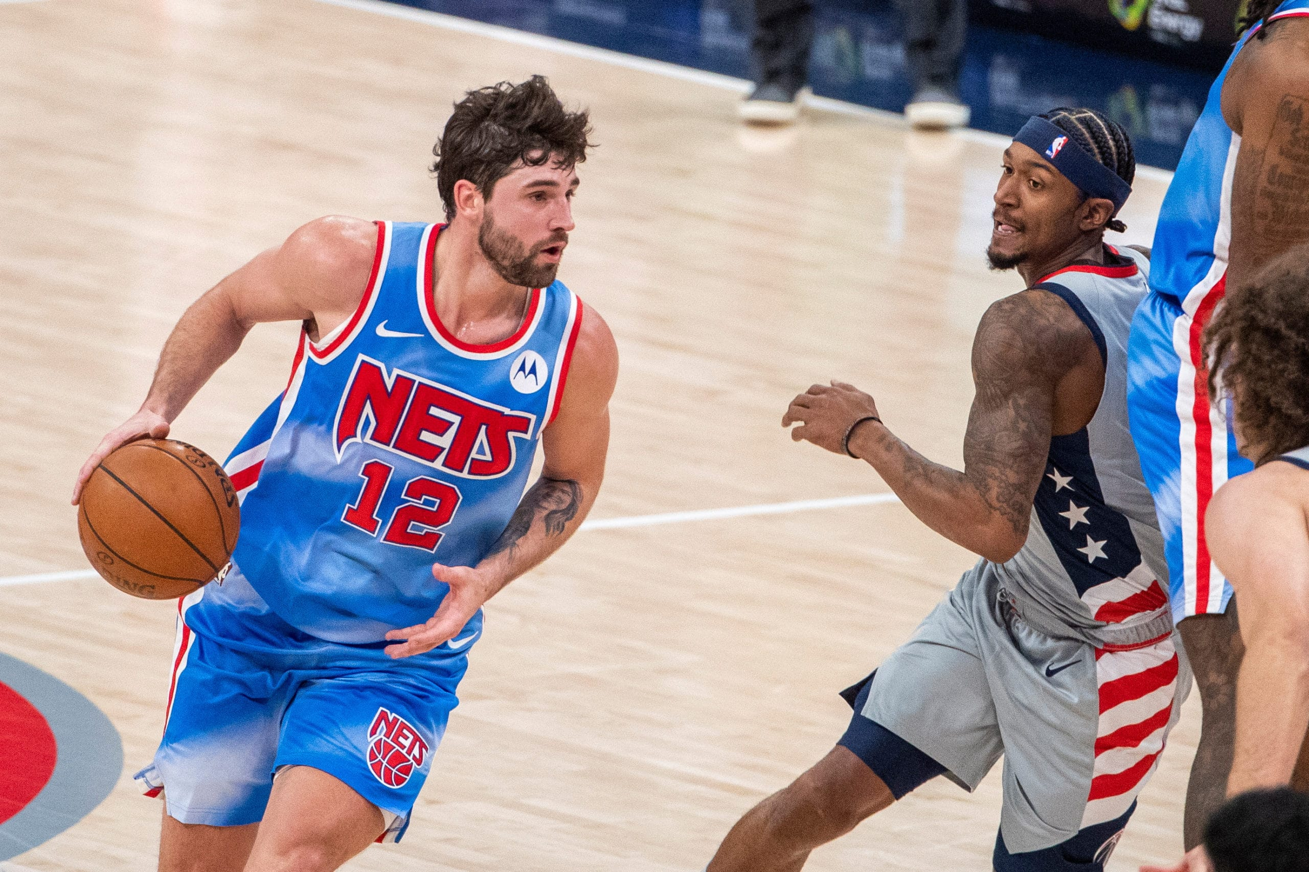 joe-harris-changing-into-even-greater-menace-with-these-nets.jpg