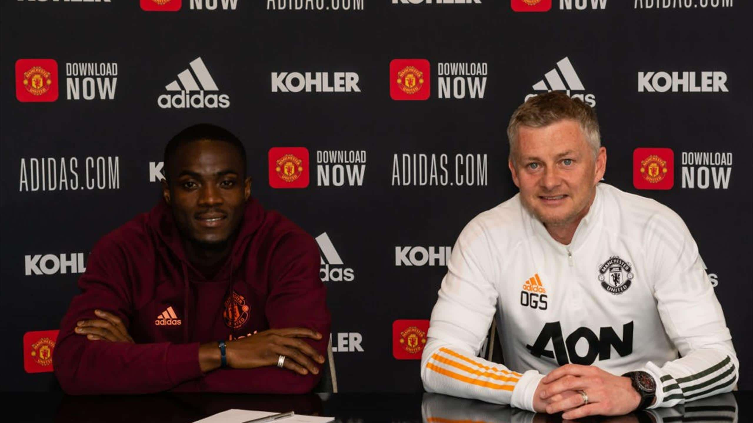 bailly-indicators-new-manchester-united-deal.jpg