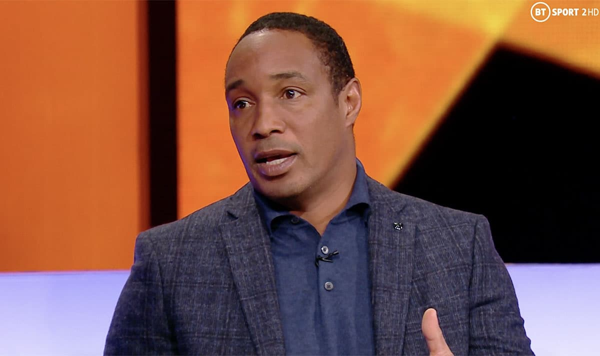 epl-paul-ince-predicts-manchester-uniteds-fate-next-season.jpg