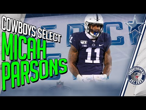 micah-parsons-drafted-by-dallas-cowboys-cowboys-1st-round-pick-2021.jpg