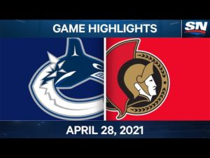 nhl-game-highlights-canucks-vs-senators-apr-28-2021.jpg