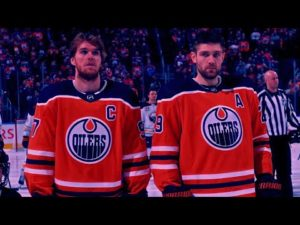 connor-mcdavid-leon-draisaitl-the-dynamic-duo.jpg