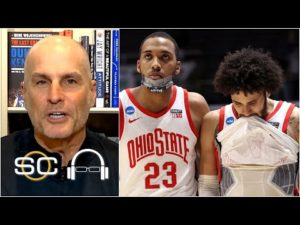 jay-bilas-reacts-to-march-madness-biggest-upsets-of-friday-sc-with-svp.jpg