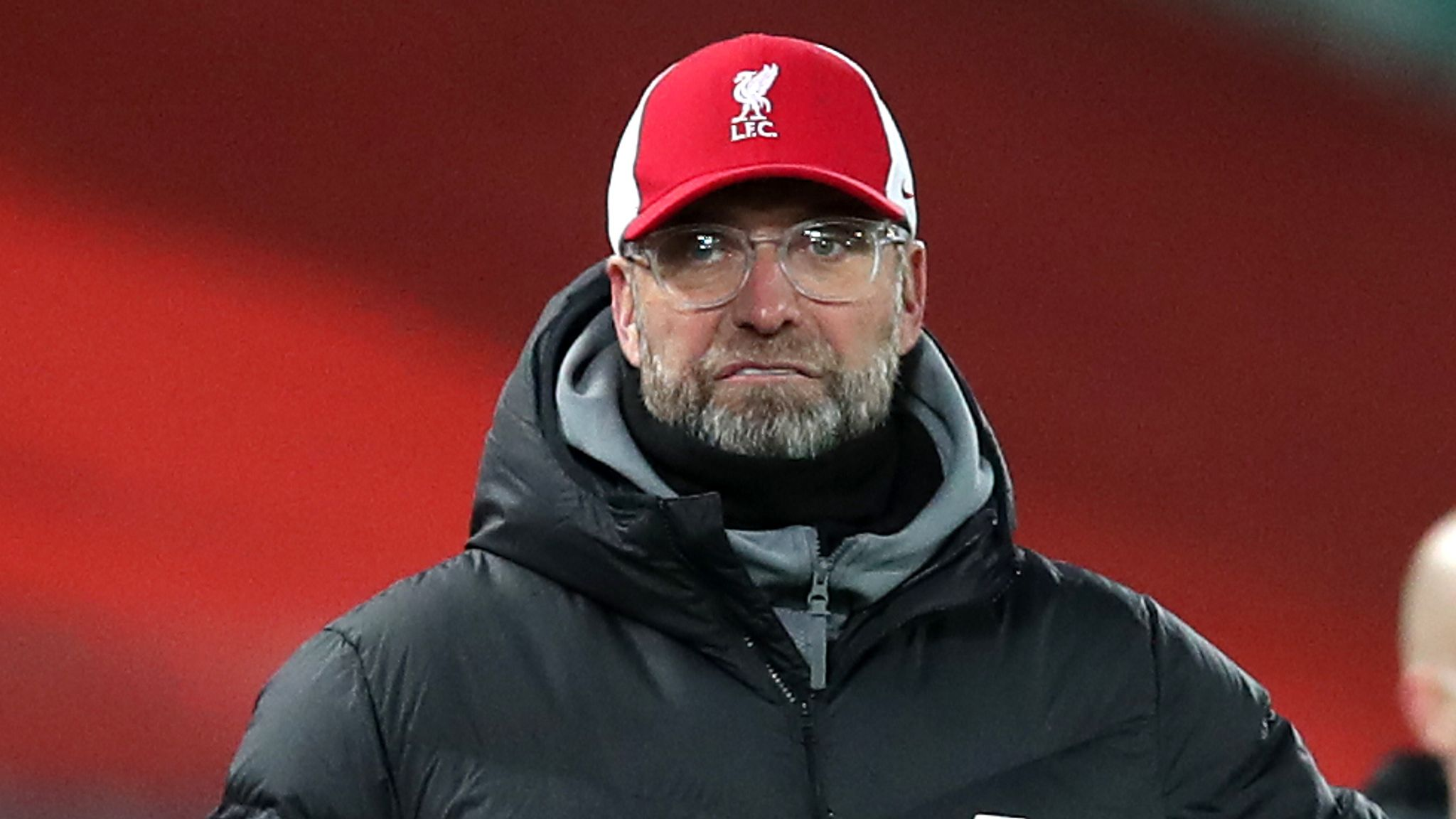 epl-failing-to-qualify-for-champions-league-wont-have-an-effect-on-transfers-klopp.jpg