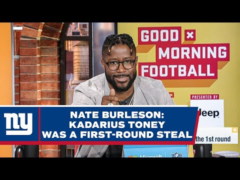 nate-burleson-wr-kadarius-toney-is-the-biggest-steal-of-the-first-round-new-york-giants.jpg