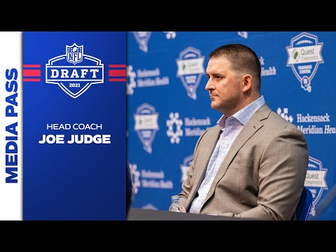 joe-judge-breaks-down-day-2-draft-picks-azeez-ojulari-aaron-robinson-new-york-giants.jpg