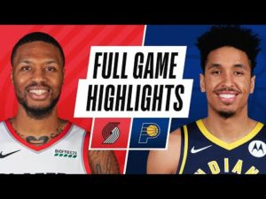 trail-blazers-at-pacers-full-game-highlights-april-27-2021.jpg