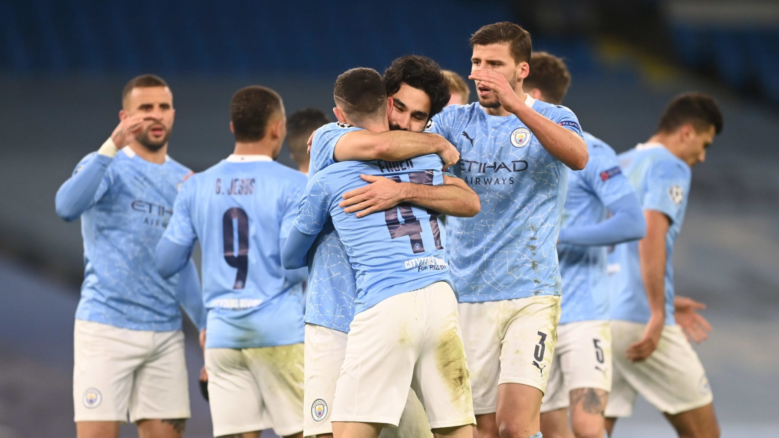 manchester-city-2-1-borussia-dortmund-participant-ratings-as-late-foden-gain-offers-city-first-leg-discover.jpg