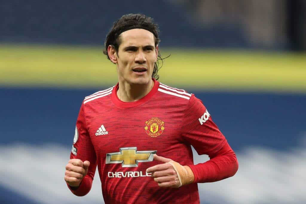 man-united-will-attain-every-thing-theyll-to-preserve-210000-a-week-star.jpg