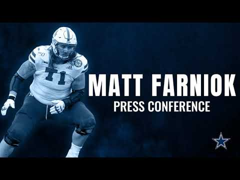 matt-farniok-draft-day-conference-call-dallas-cowboys-2021.jpg