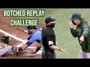 umpires-get-replay-wrong-in-oakland-and-tampa-bay-game-a-breakdown.jpg