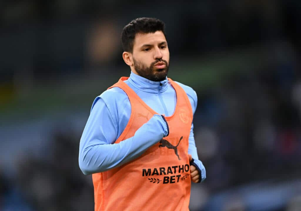 argentine-well-known-person-might-presumably-per-chance-presumably-be-tempted-to-be-half-of-chelsea-this-summer-might-presumably-per-chance-presumably-query-250000-a-wk-wages.jpg