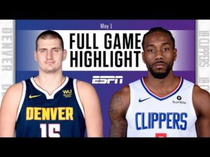 denver-nuggets-at-la-clippers-full-game-highlights.jpg