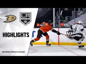 ducks-kings-4-28-21-nhl-highlights.jpg
