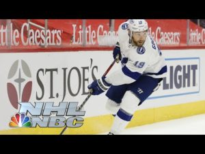 tampa-bay-lightning-vs-detroit-red-wings-extended-highlights-5-02-2021-nbc-sports.jpg