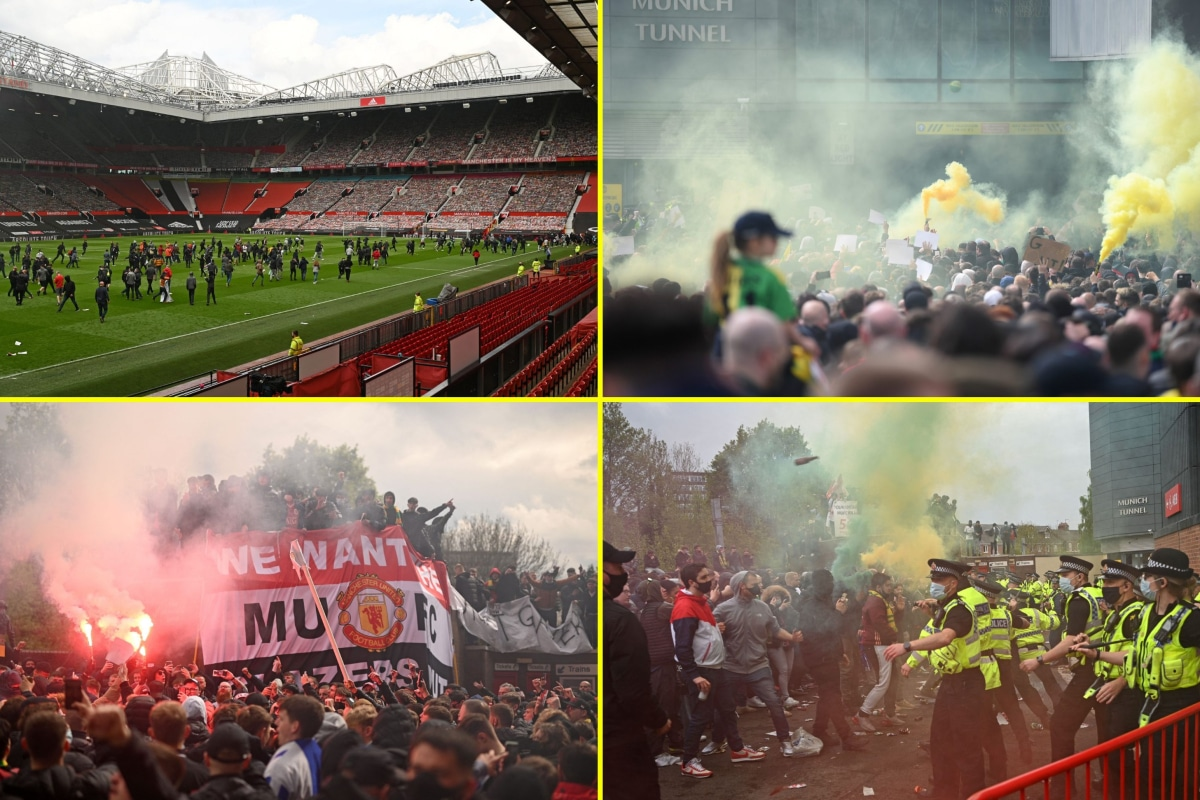 man-united-protests-one-man-arrested-police-officers-suffer-fractured-peer-socket-and-face-wound-as-fans-storm-outdated-school-trafford-and-liverpool-sport-postponed-purple-devils-and-fa-launch-sta.jpg