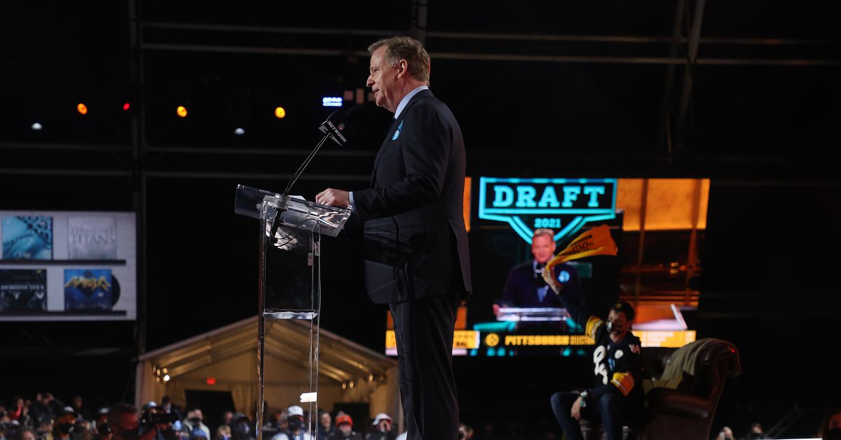 4-winners-and-a-pair-of-losers-from-the-2021-nfl-draft.jpg
