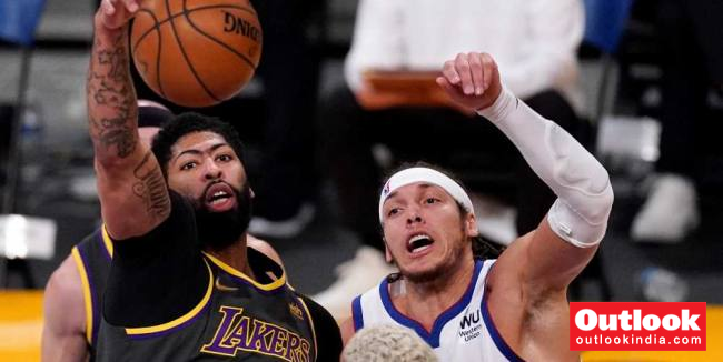 nba-anthony-davis-stars-as-los-angeles-lakers-cease-shedding-flee-assists-galore-for-russell-westbrook.jpg