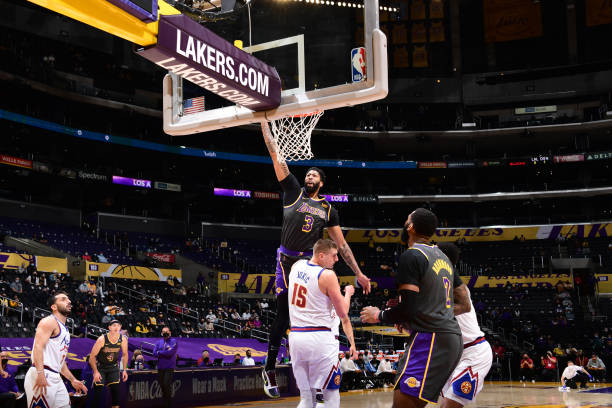 anthony-davis-lakers-relieve-off-nikola-jokic-nuggets-as-lebron-james-sits-with-wretchedness.jpg