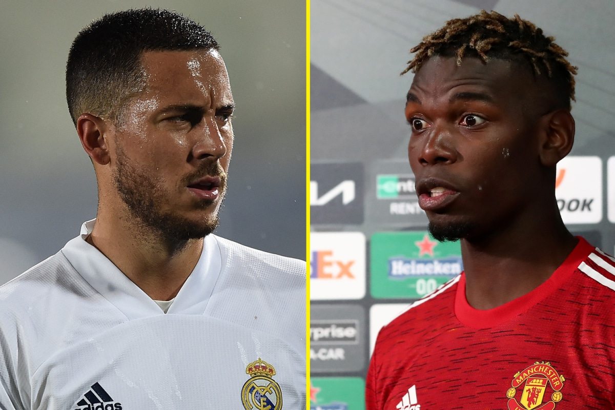 eden-hazard-in-paul-pogba-out-mino-raiola-suggests-manchester-united-might-per-chance-maybe-agree-shock-switch-swap-with-precise-madrid-this-summer.jpg