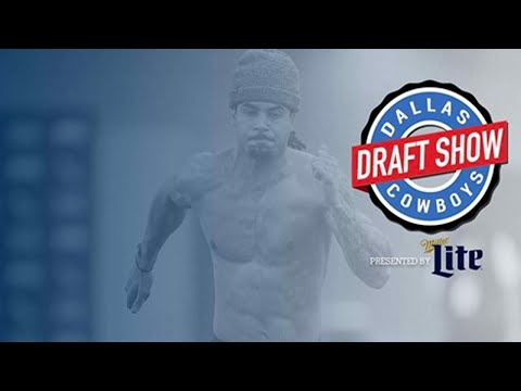 the-draft-show-the-calm-before-the-storm-dallas-cowboys-2021.jpg
