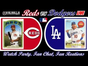 dodgers-vs-reds-live-mlb-play-by-play-reactions-watch-party-game-audio-go-dodgers.jpg