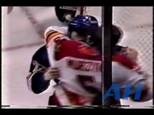 nhl-mar-19-1990-calgary-flames-v-st-louis-blues-r-dana-murzyn-v-rich-sutter.jpg
