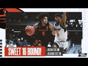 oklahoma-state-vs-oregon-state-second-round-ncaa-tournament-extended-highlights.jpg