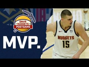 nikola-jokic-dominates-kawhi-leonard-and-the-clippers-nuggets-take-3-seed-in-the-west-dnba-live.jpg
