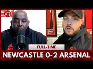 newcastle-0-2-arsenal-fans-have-had-enough-of-terrible-owners-dt.jpg