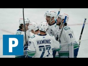 bo-horvat-on-canucks-5-1-loss-to-toronto-maple-leafs-the-province.jpg