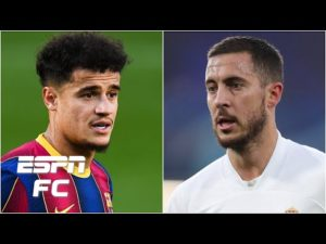 bigger-disappointment-barcelonas-philippe-coutinho-or-real-madrids-eden-hazard-extra-time.jpg