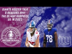 new-york-giants-five-reasons-why-the-giants-offensive-line-may-be-better-then-we-think-in-2021.jpg